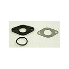 27-28 Gasket de carburateur...
