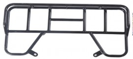 Front luggage rack for...