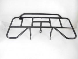 22 Rear rack for atv TAOTAO...