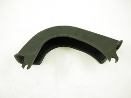 4 Rear chaine cover for atv