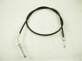 Front brake cable 101cm for...