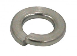 19 Spring washer m10 for...