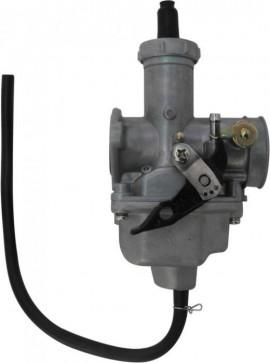 Carburator pz-27 manuel choke