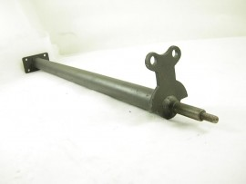 10 Steering Shaft 26 inch...