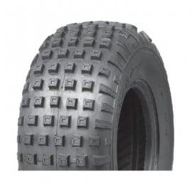 23 Tire 22x11x8 WANDA P-319...