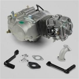 Engine APOLLO YTX 140cc 4...