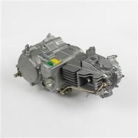 Engine APOLLO YTX 160cc 4...