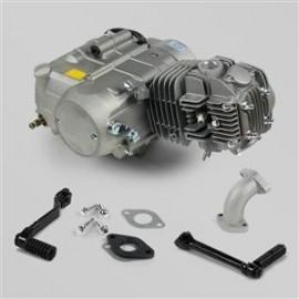 Engine APOLLO YTX 125cc 4...