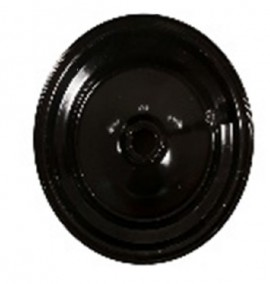 "Rear rim 6 "" for buggy..."