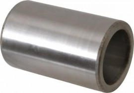 Spacer 9x12x34.5mm