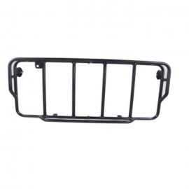 10 Rear rack for buggy...