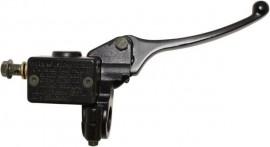 Master right front brake 8mm