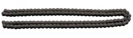 6-Chain for E-Bike