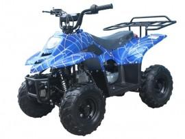 ATV TAOTAO 110cc BOULDER++ WITH REVERSE