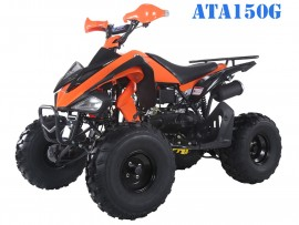 ATV TAOTAO 150G TNT AUTOMATIC