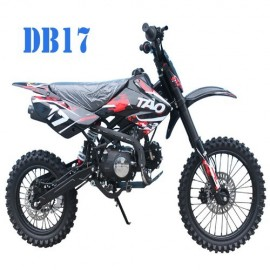 Motocross TAOTAO DB17 125cc...