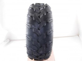 FRONT TIRE 21 x 7 x 8...