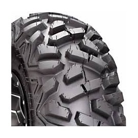 TIRE WANDA P-350 FOR ATV...