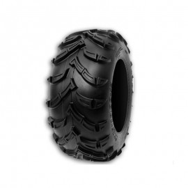ATV Tire wanda p-377 for...