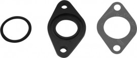 Gasket de carburateur PZ-16...