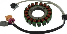 STATOR 18G, for chinese atv...