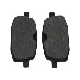 Brake pads front for...