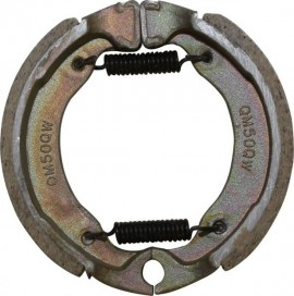Brake shoe for Scooter,...
