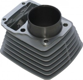 Block cylinder 150cc 61,9mm...