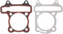 Top end gasket 58,8mm for...
