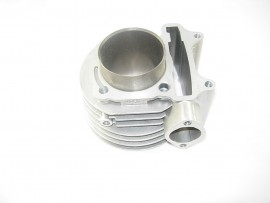 Cylinder 56mm for engine...