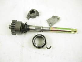 Gear Shifter Shaft for...