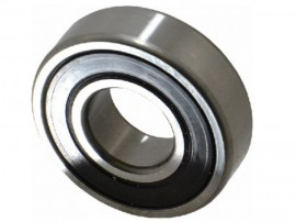 Ball bearing 6001-2rs...