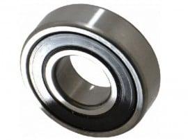 Ball bearing 6001-2rs...