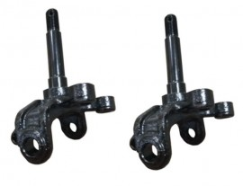 18 Front wheel axle for atv...