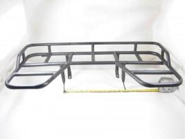 1-3  Rear rack Bull 200