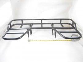 1-3  Rear rack for atv...