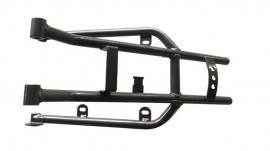 9 Rear Metal Frame for DB 27