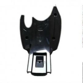 12 Inner rear fender