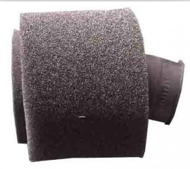 18 Air filter 38mm Db 27