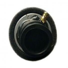 22 Air filter Dbx1