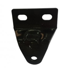 3 Engine mounting bracket