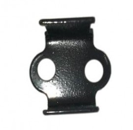 2 Chain Cover Bracket