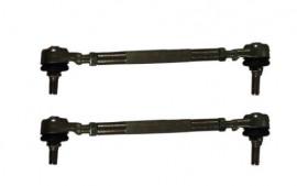 21 Tie Rod 230mm