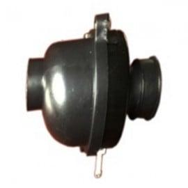 12 Air filter bols for atv...