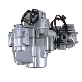 Atv engine TAO MOTORS 125cc...