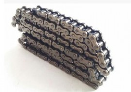 3 Chain 428x120 links for...