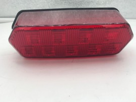 Rear light led for electric...