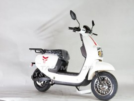 60v LITHIUM 500w++  SCOOTER...
