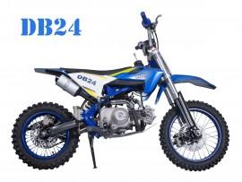 Db24.De