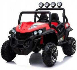 Side by side VOLT UTV XXL...
